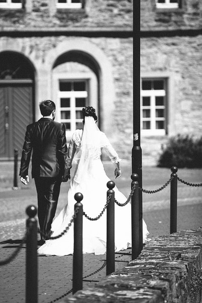 TimeCatcher wedding (574).jpg