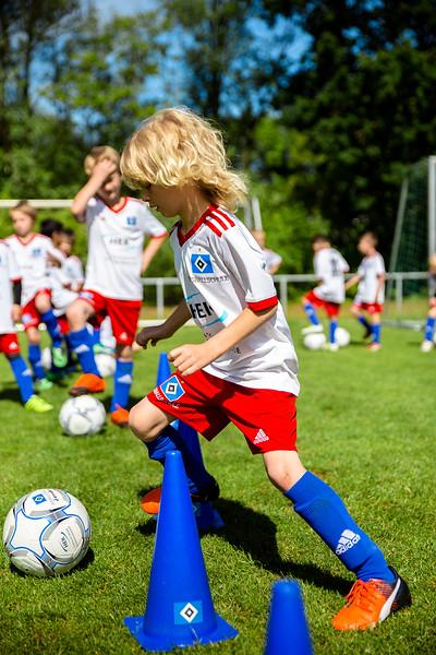 wochenendcamp-fleestedt-090619---c-79_48042217366_o.jpg