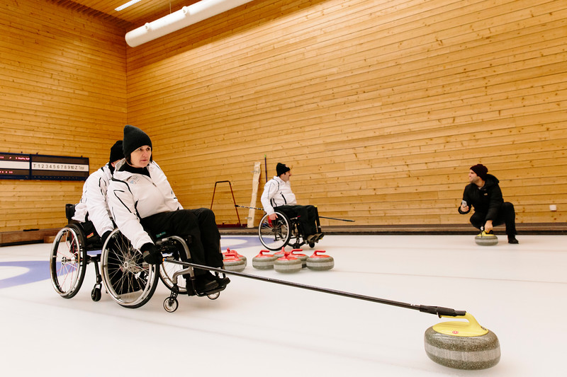 ParalympicsCurlingteamLuzernJan18-24.jpg