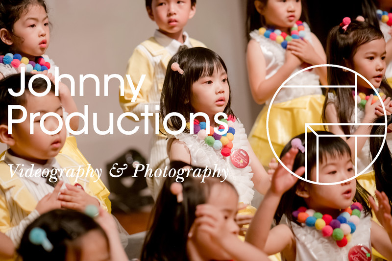 0047_day 2_yellow shield_johnnyproductions.jpg