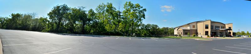 FBC Woods