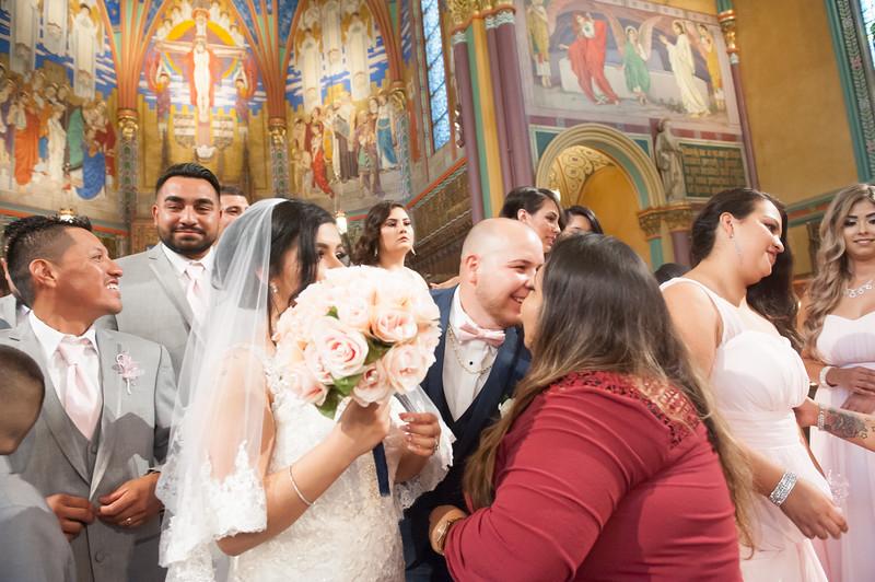 Estefany + Omar wedding photography-480.jpg