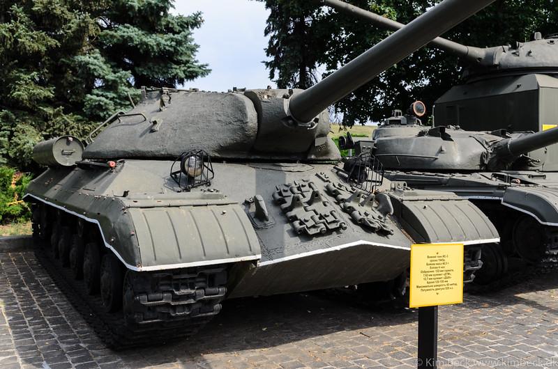 Motherland Armaments #-17.jpg