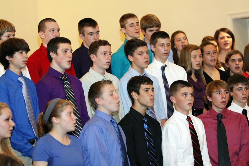 Lutheran-West-High-School-Choir-Fall-2012---c143915-007.jpg