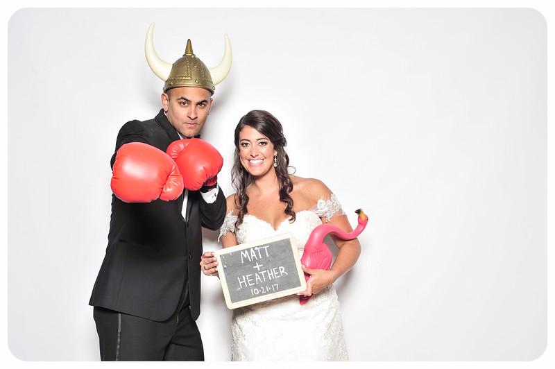 Matt+Heather-Wedding-Photobooth-2.jpg
