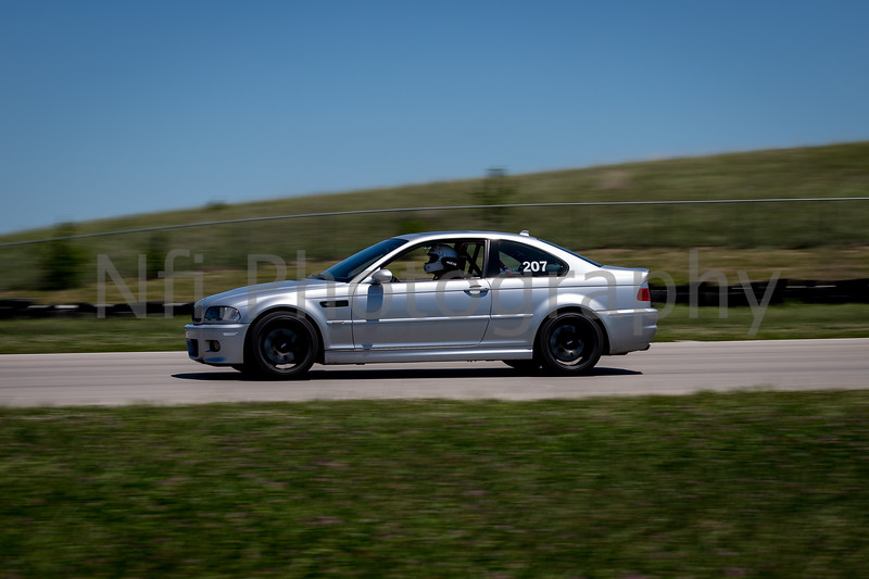 Flat Out Group 2-398.jpg