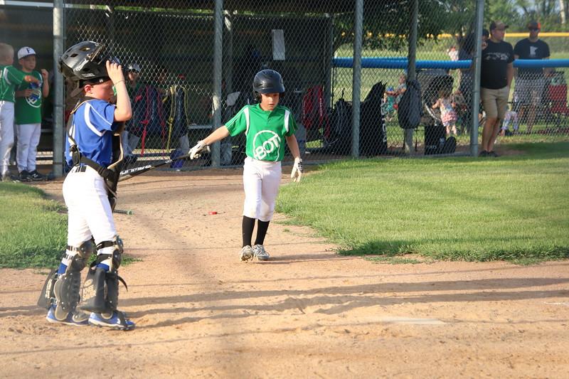 Baseball  (37).JPG
