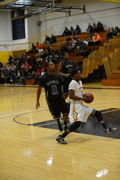 20131208_MCC Basketball_0613.JPG