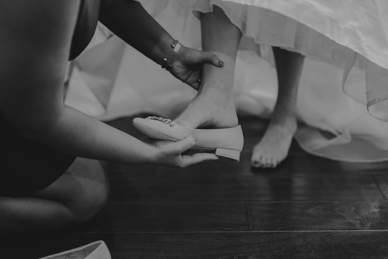 Amy+Andy_Wed-0080 (2).jpg