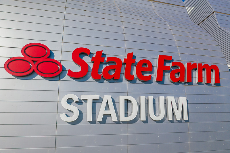 Cardinals Stadium Promo 2019_-712.jpg