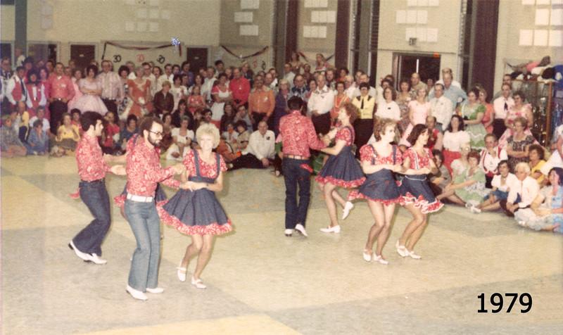 1979_BHC_Exhib.jpg