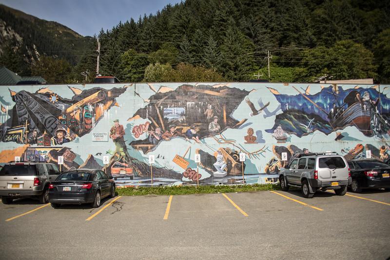 Juneau-9110.jpg