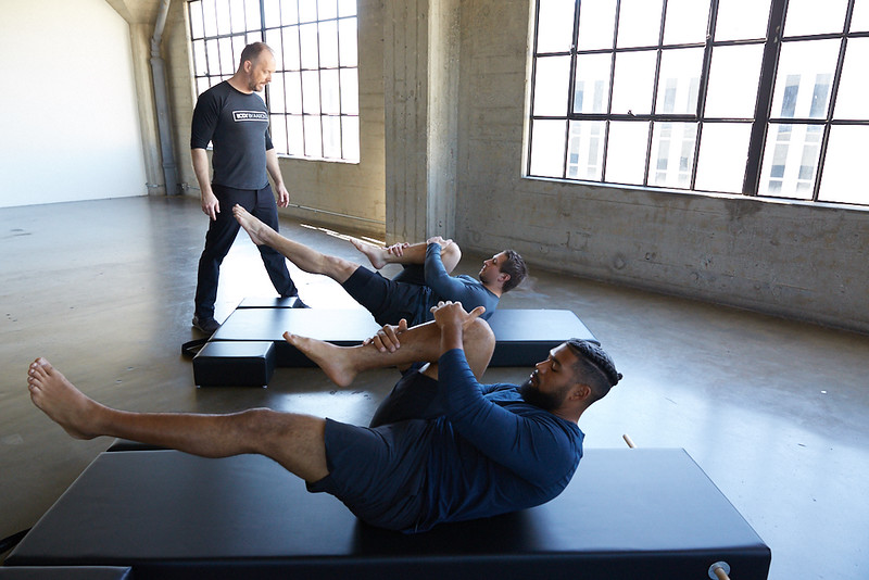Pilates_078.jpg