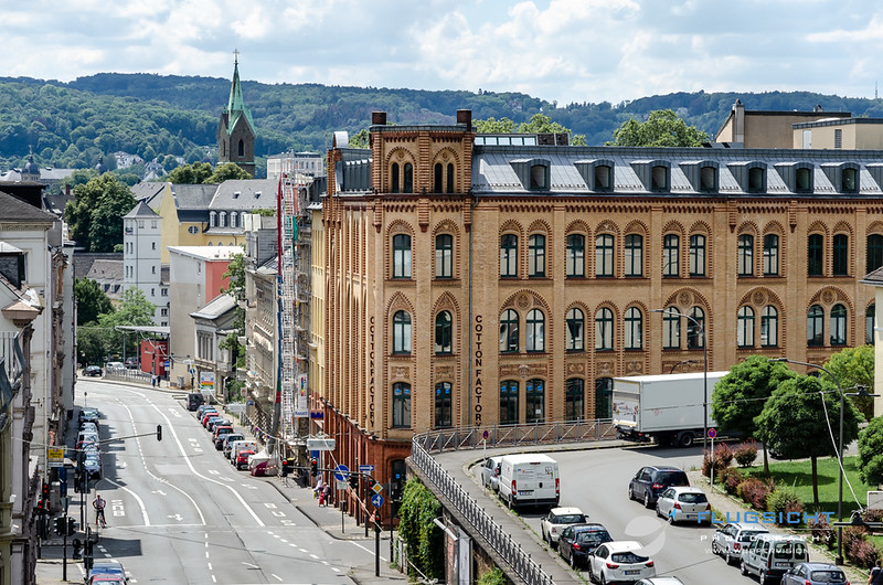 Wuppertal_20200712_00048.jpg