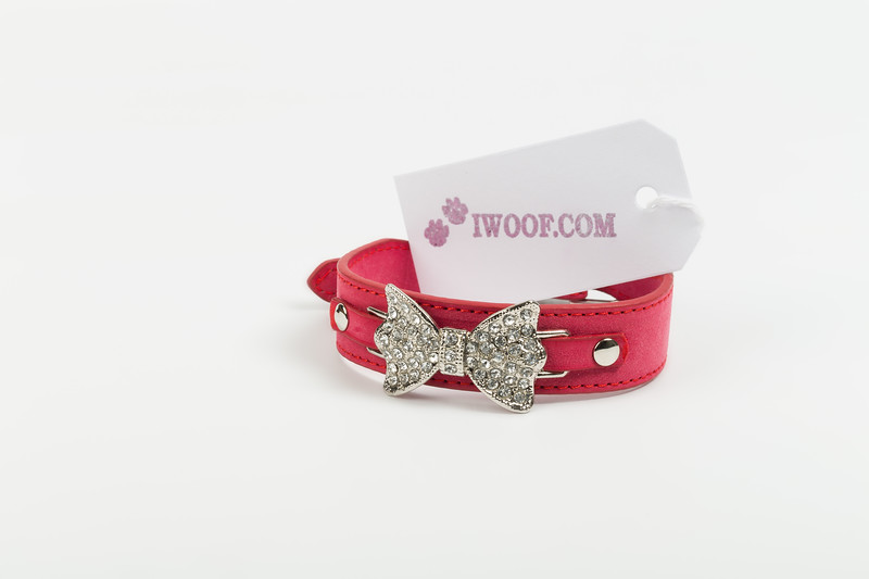 iwoof_designer_dog_accesories_collars_leads_toys_beds_luxury_posh_leather_fabric_tags_charms_treats_puppy_puppies_trends_fashion_bowls-0016.jpg
