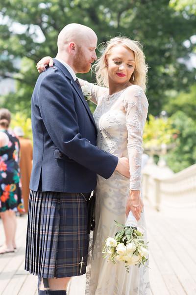 Central Park Wedding - Ray & Hayley-144.jpg