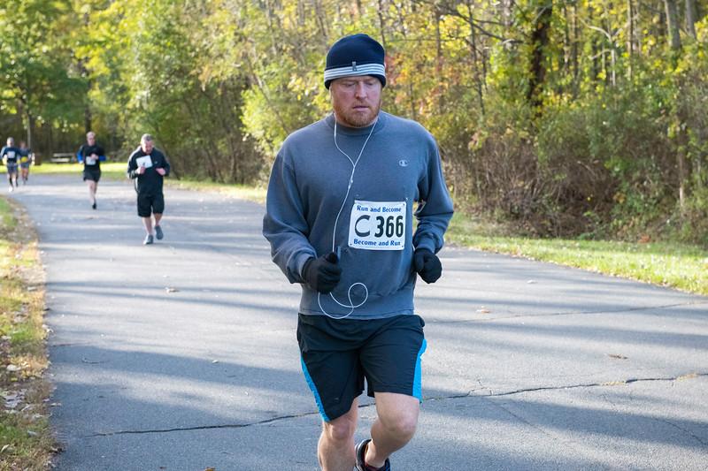 20181021_1-2 Marathon RL State Park_084.jpg
