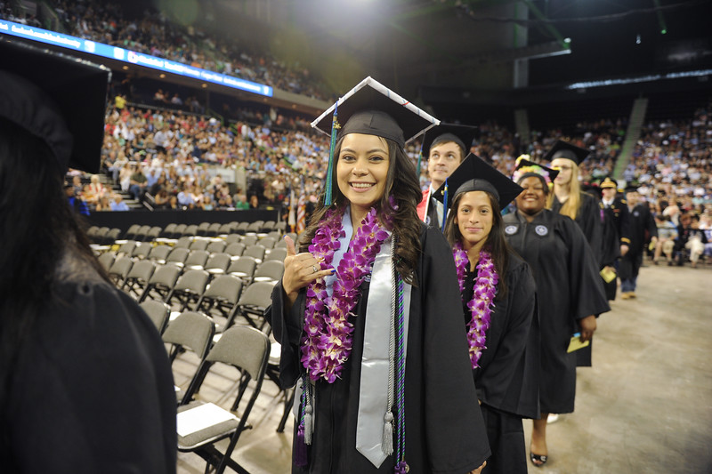 051416_SpringCommencement-CoLA-CoSE-0026-2.jpg