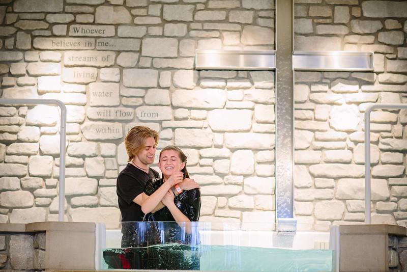 Spring Baptism 2015 COLOR-203.jpg