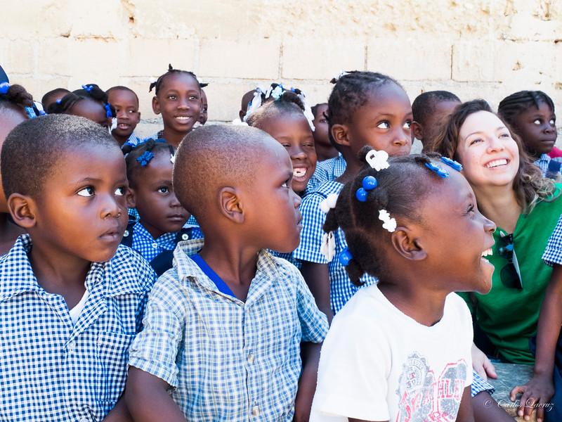 Haiti - Day 2-3-6.jpg