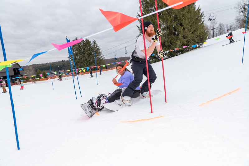 Carnival_2-23-20_Snow-Trails-74340.jpg
