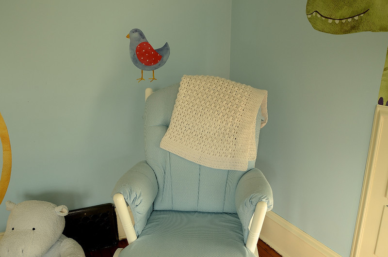 Nessie's Room_006.JPG