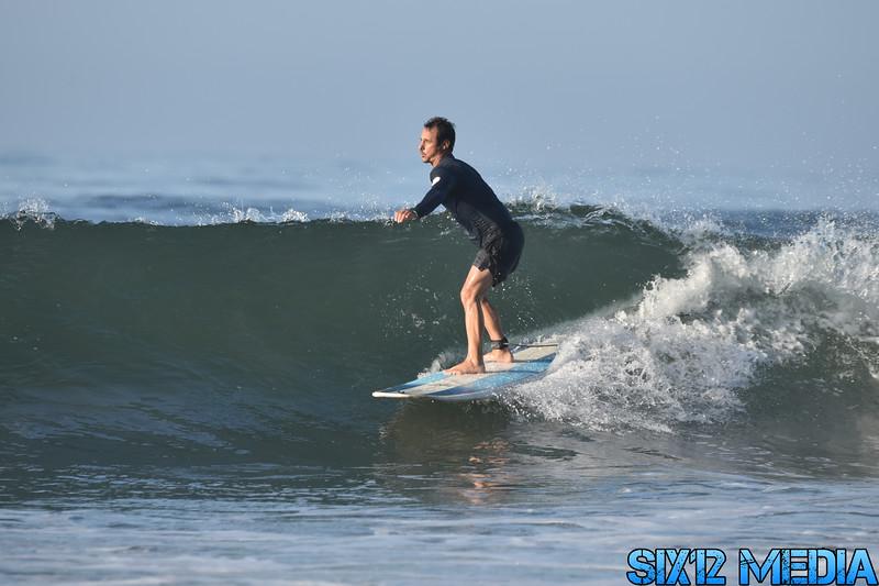 Surf Santa Monica-118.jpg