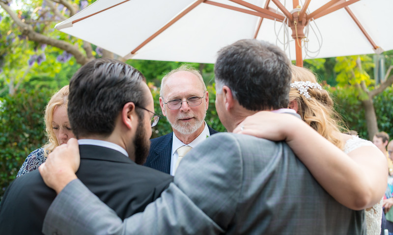 Liz Jeff Wedding Allied Arts Guild - 20160528 - 114.jpg