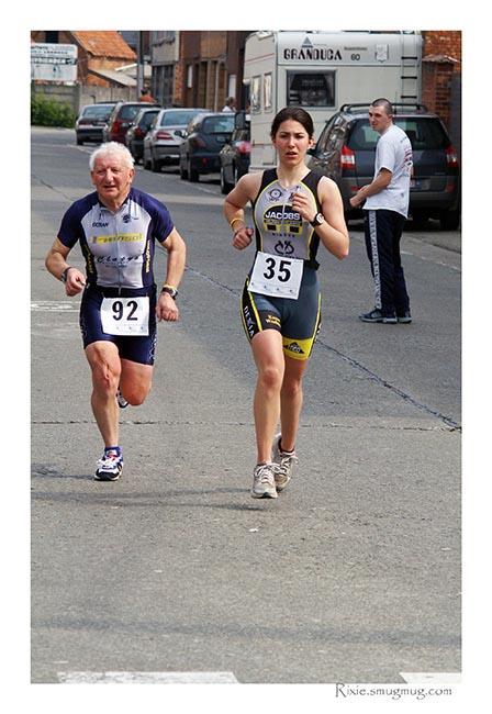 TTL-Triathlon-674.jpg