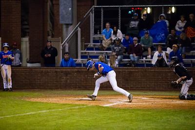 Baseball 3-2-2018