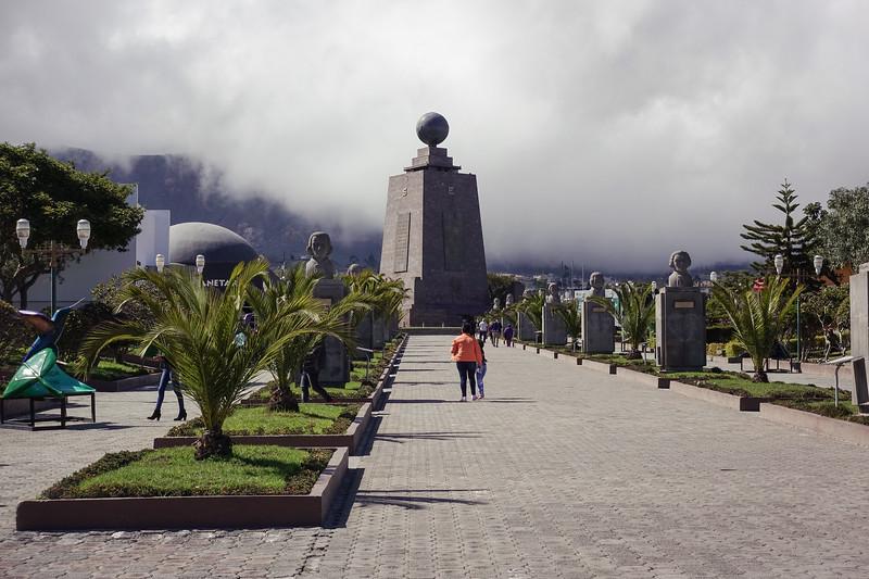 Ecuador-68.jpg