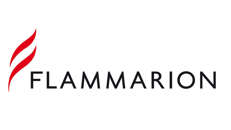 Logo-Flammation.jpg