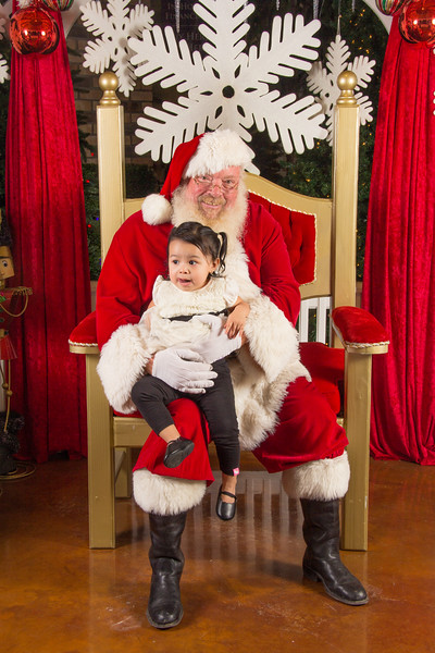 Santa 12-16-17-447.jpg