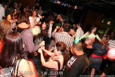 2007-05-19 [Grad Night, Babylon Night Club, Fresno, CA]