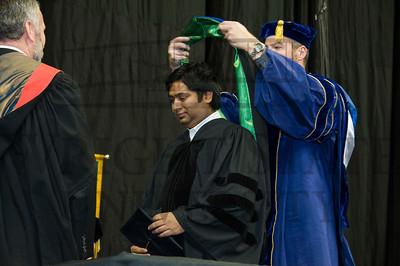 16774 ESPhD Graduates Fall Commencement 12-19-15