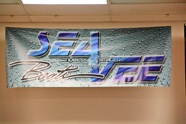 2013 Pompano Beach Saltwater Slam