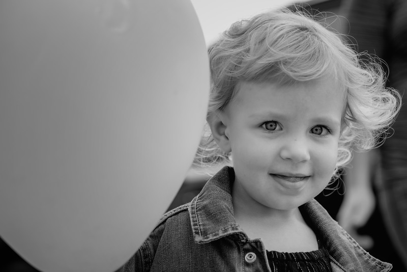 Ruby sin balloon B&W.jpg
