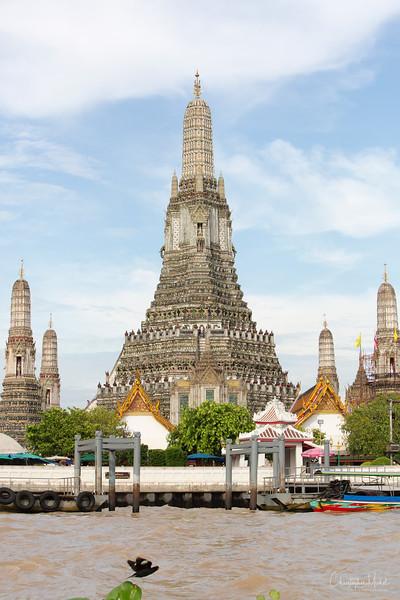 bangkok1_20120913_4098.jpg