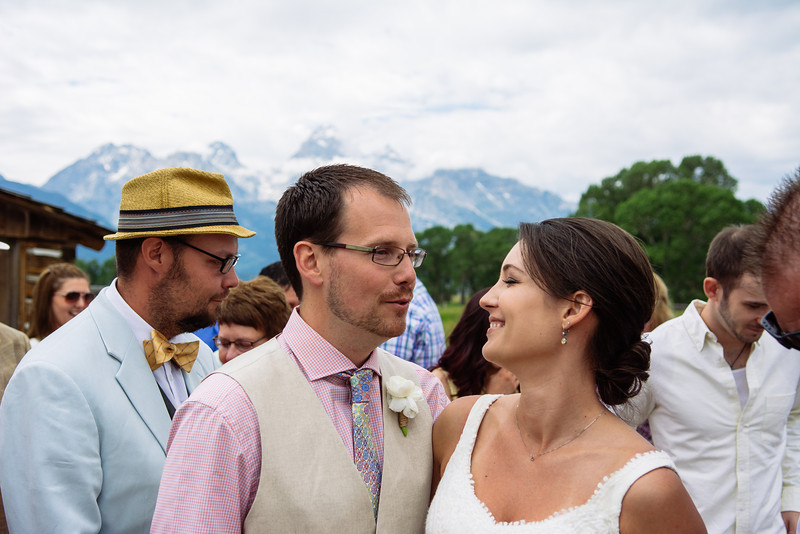 wedding-color-248.jpg