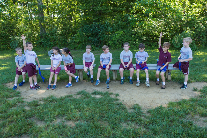 SOTI 1st grade field day-20.jpg