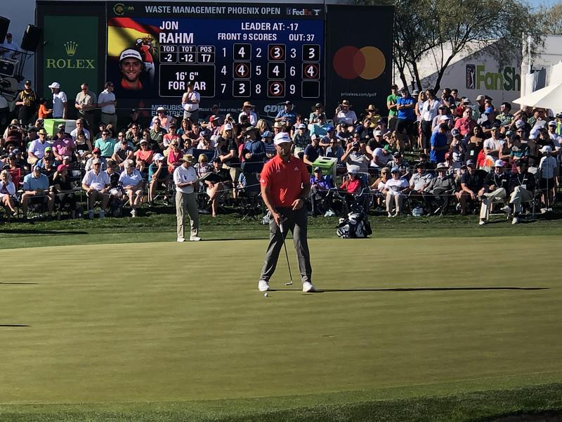 Phoenix Open 0127.jpg