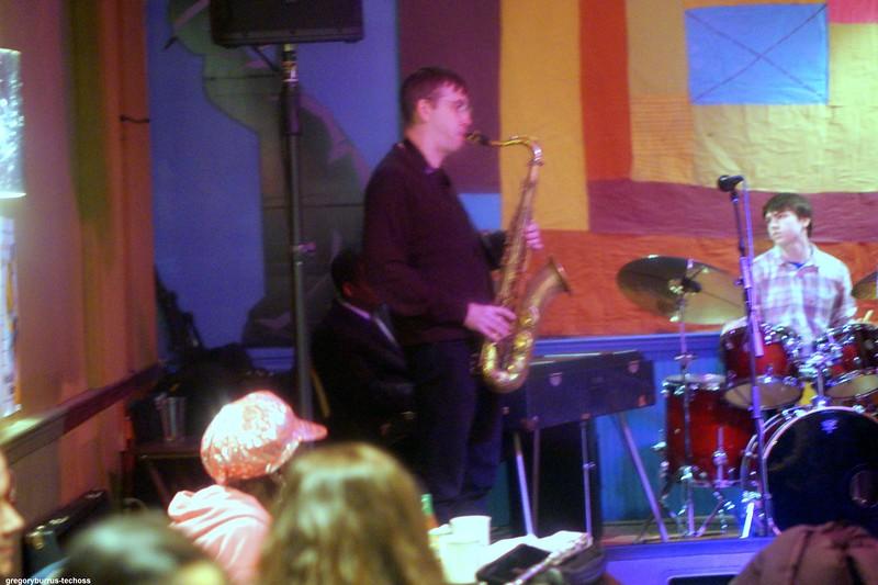 20160303 Mike Lee Jazz Jam with Chris Beck Chhris Berger Paul Meyer   871.jpg
