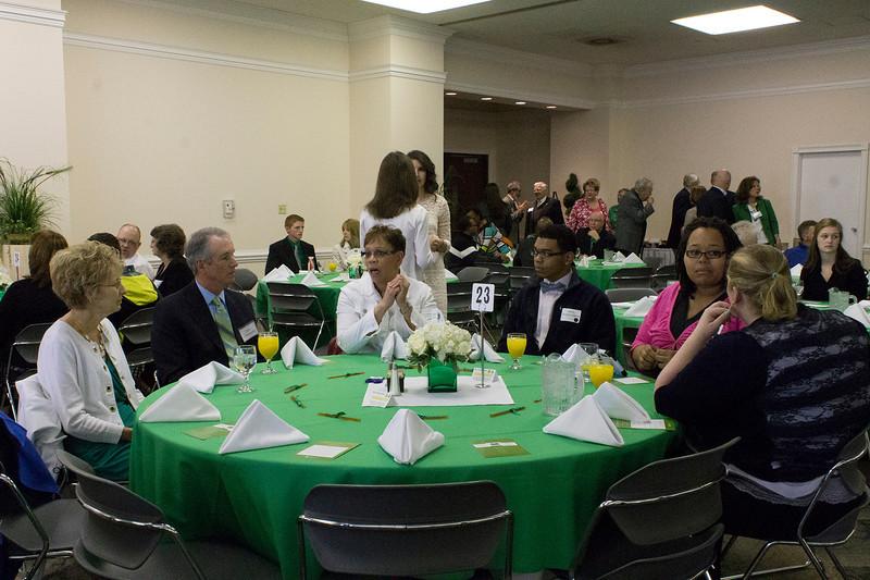 Table 23 Seated.jpg