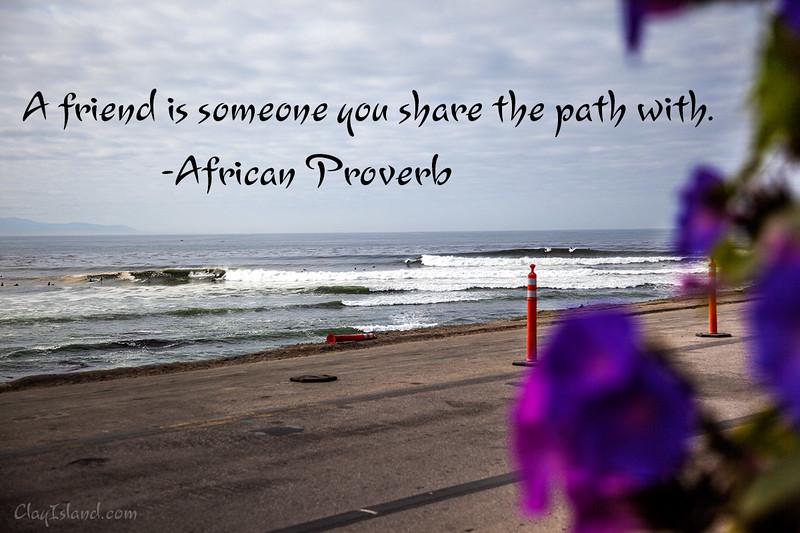 AfricanProverb_8705.jpg