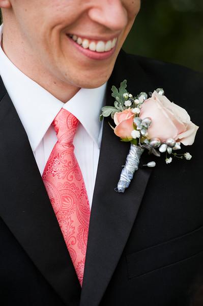 hershberger-wedding-pictures-287.jpg