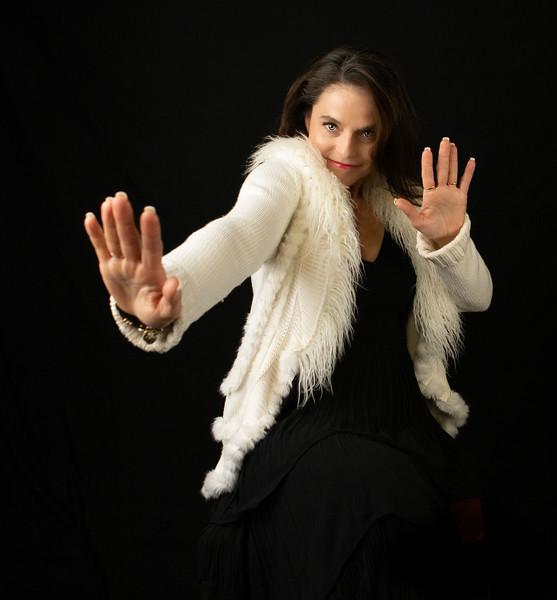 MaryAnn Fun Shoot-2275-Portrait.jpg