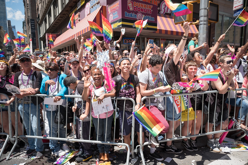 NYC-Pride-Parade-2017-HBO-05.jpg