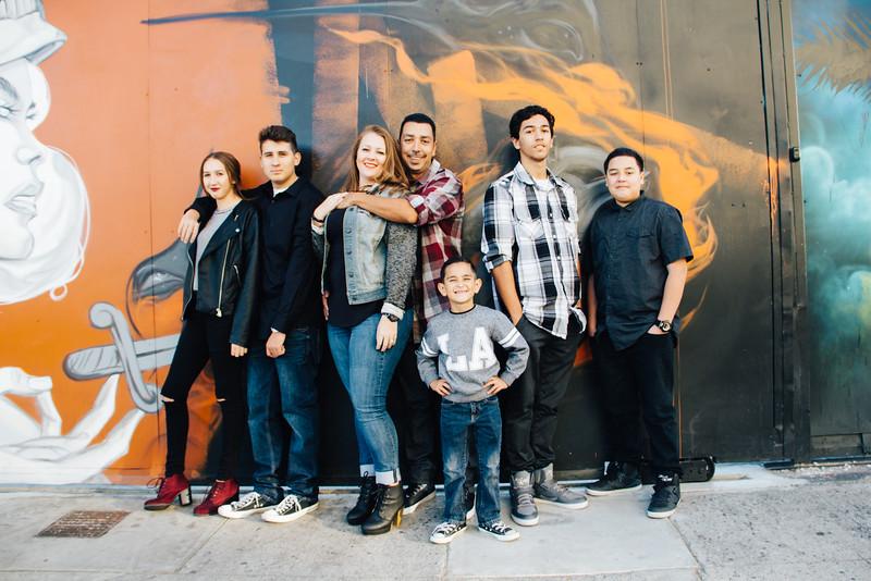 Rodriguez Family DTLA-57.jpg