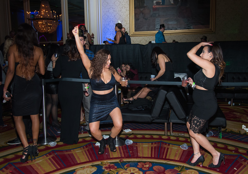 New Year's Eve Soiree at Hilton Chicago 2016 (390).jpg