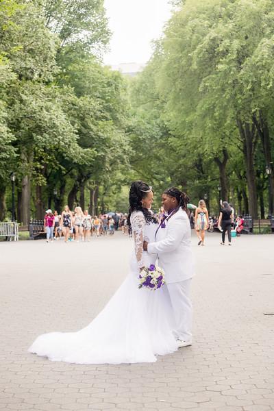 Central Park Wedding - Ronica & Hannah-145.jpg